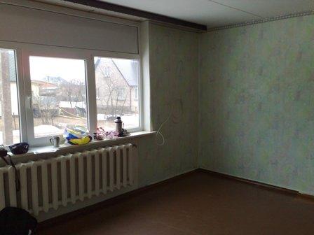 Арт-Ремонт - отзывы о компании, ремонт и отделка квартир